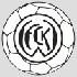 FC Koeppchen Wormeldange  (Reserves) (M)