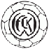 FC Koeppchen Wormeldange (Senior F)