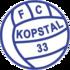 FC Kopstal 33  1 (U7 M/F)