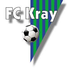 FC Kray  (Senior) (M)
