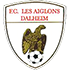 FC Les Aiglons Dalheim  (Senior) (M)