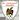 FC Les Aiglons Dalheim