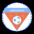 FC Lorentzweiler 1 (U11 M/F)