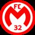 FC Mamer 32 Dames 1 (Senior F)