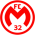 FC Mamer 32 Cadettes 1 (U19 F)
