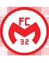 FC Mondercange (1. Ekipp)<br/>vs.<br/>FC Mamer 32