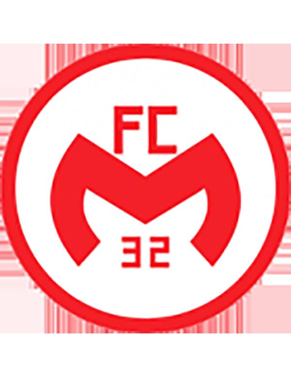 FC Mamer 32  (Senior M)