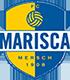 FC Marisca Mersch<br/>vs.<br/>U.N. Käerjéng 97 (I)