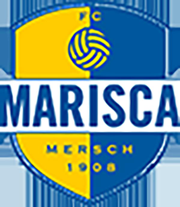 FC Marisca Mersch  (Senior M)