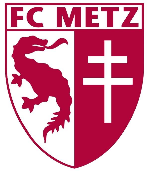 FC Metz 1 (Senior M)