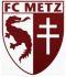 FC Metz U9 1 (U9 M)