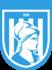 FC Minerva Lintgen (Reserves M)