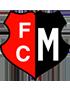 FC Mondercange (2. Ekipp)<br/>vs.<br/>U.N. Käerjéng 97 (I)