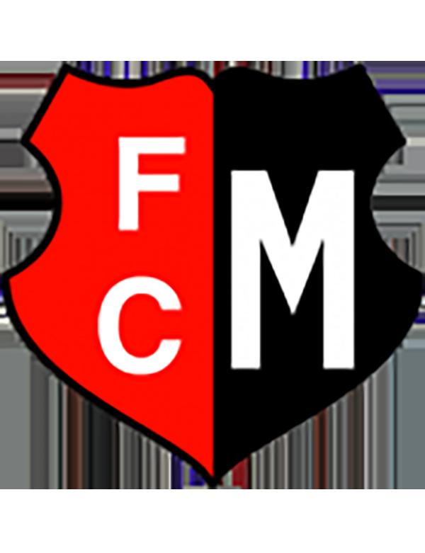 FC Mondercange 2. Ekipp (Reserves M)