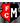 FC Mondercange