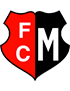 FC Mondercange (Pupilles - 1)<br/>vs.<br/>U.N. Käerjéng 97