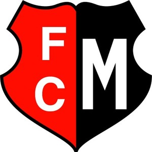 FC Mondercange - 2 (U11) (M)