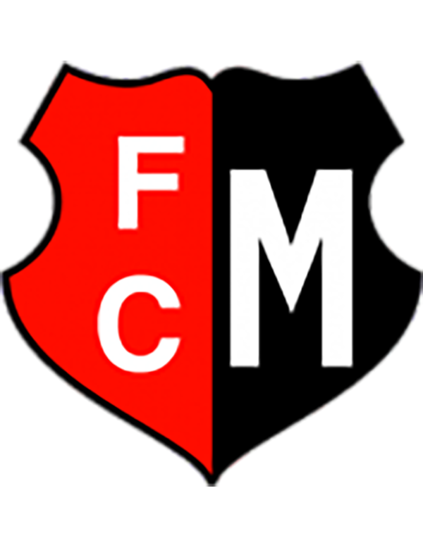 FC Mondercange 1 (Senior M)