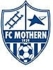 FC Herrlisheim 1 (U11 M)