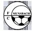 FC Munsbach II 2 (Reserves M)