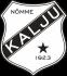 FC Nömme Kalju