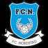 FC Nordstad Futsal (Senior M)