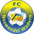 FC Noswendel-Wadern 2 (Senior M)