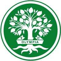 FC Olympia Bocholt  (Senior) (M)