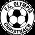 FC Olympia Christnach-Waldbillig 1 (Senior M)
