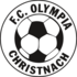 FC Olympia Christnach-Waldbillig (Reserves II) 3 (Senior M)