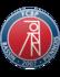 FC Piennes 1 (U17 M)