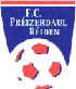 FC Pratzerthal-Redange  (Reserves) (M)
