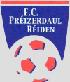 FC Pratzerthal-Redange  (Senior) (F)