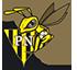 Progrès Niederkorn<br/>vs.<br/>FC Mondercange (Poussins 1)