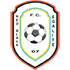 FC Red Black Egalité 07 Pfaffenthal-Weimerskirch (U17 M)