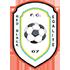 FC Tricolore Gasperich 2 (U9 M/F)