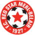 FC Red Star Merl-Belair POUSSIN 2 (U11 M/F)