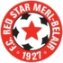 FC Red Star Merl-Belair PUPILLE