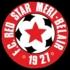 FC Red Star Merl-Belair  2 (U11 M)