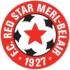 FC Red Star Merl-Belair CADET