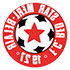 FC Red Star Merl-Belair  (Senior) (F)