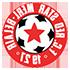 FC Red Star Merl-Belair - Veteranen (Reserves) (F)