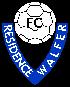 FC Résidence Walferdange  (U9) (M)