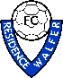 FC Résidence Walferdange