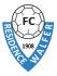 FC Résidence Walferdange 1908 U13 II