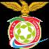 RM Hamm Benfica 2 (U9 M)