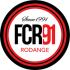 FC Rodange 91 2 (U9 M)