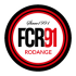 FC Rodange 91 (U13 II)