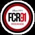 FC Déifferdéng 03<br/>vs.<br/>FC Rodange 91