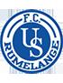 US Rumelange - 2 (U13) (M)